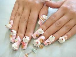 8 nail trends you have to see to believe page 2 of 2 how to