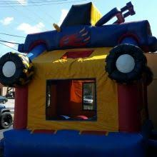 party rentals broward best 25 bounce house rentals ideas on party house
