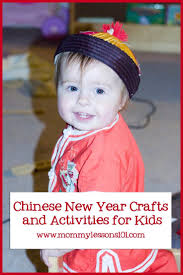 398 best chinese new year crafts etc images on pinterest
