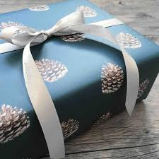 luxury gift wrap luxury gift wrap home gift 2018 an exceptional experience