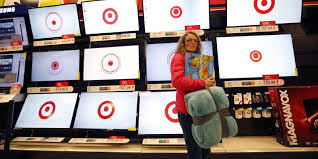 black friday target college station major changes coming to target as it focuses on grocery customer