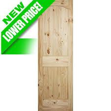 Interior Door Slabs Cheap 8 0 Doors Houston Door Clearance Center