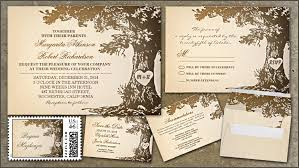 tree wedding invitations read more tree wedding invitation wedding invitations by jinaiji