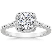 pave engagement rings images Pav engagement rings brilliant earth jpg
