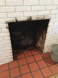 firebox fireplace binhminh decoration