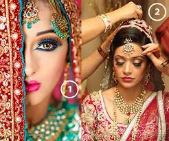makeup bridal 9 indispensible bridal eye makeup tips for invigorating