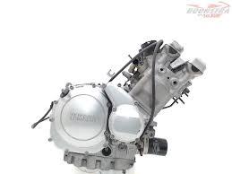 yamaha fzr 600 r 1994 1995 fzr600r 4jh 4mh engine motor m