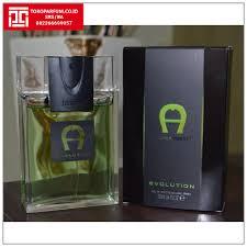 Jual Parfum Aigner Man2 jual parfum original tegal sms wa 082266699958