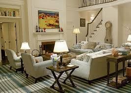 Jennifer Aniston Home Decor Homework Assignment U2013 Our Favorite Fall Tv And Movie Set Decor