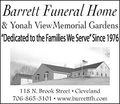 funeral home memorial gardens cleveland