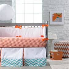 Mini Crib Australia Bedroom Babyletto Modo Crib Reviews Babyletto Hudson Crib Babies
