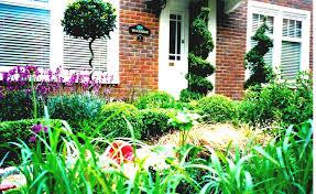 cheap easy garden ideas cheap diy low budget garden ideas for the