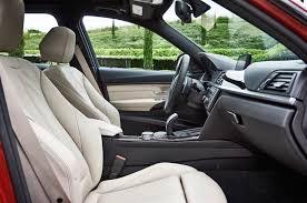 E92 335i Interior Bmw 335i M Sport Vs Jaguar Xe S Head 2 Head Comparison Motor Trend
