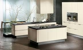 cuisines snaidero furniture interior design snaidero kitchen by pininfarina
