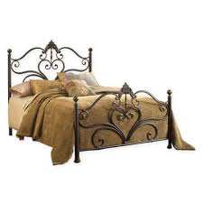 Victorian Bed Set by Buy Victorian Bedding From Bed Bath U0026 Beyond