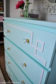 Painting Malm Dresser Suburbs Mama Ikea Malm Dresser Hack Before And After