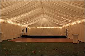 tent rental for wedding covington atlanta wedding tent rental chiavari chair lighting