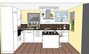 k che zusammenstellen diy küche selbst gebaut küchenzeile zusammenstellen