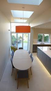kitchen diner lighting ideas 100 kitchen track lighting fixtures track lighting kitchen u2013