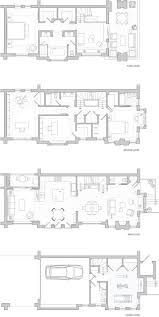 968 best interesting houses and floor plans images on pinterest