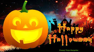 happy halloween night compilation haunted house trick or treat