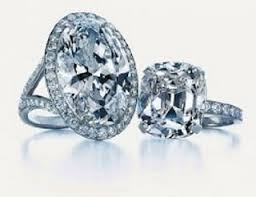 million dollar engagement ring top 10 most expensive engagement rings in world