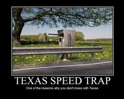 Meanwhile In Texas Meme - 22 jokes about texas that are actually funny goldwiser conroe