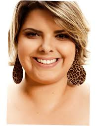 the best haircuts for overweight women now is the time for you to know the truth about best hairstyles