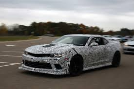 fastest car in the world 2050 2014 chevrolet camaro z 28 is the real track focused deal first