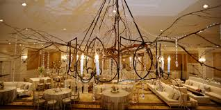 wedding venues in key west key west marriott beachside hotel weddings