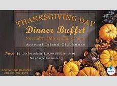 hometown buffet hours thanksgiving elledecor