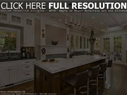 Manufacturers Of Kitchen Cabinets Luxury Kitchen Cabinets Manufacturers Luxury Kitchen Floor Plans