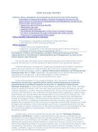 pnp u0026 force multipliers partnership police crime prevention