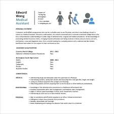 resume template download wordpad resume template download cliffordsphotography com