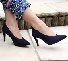 Comfortable High Heels For Bunions Bunions Facts U0026 Fiction Sole Bliss Stylish Shoes And Heels
