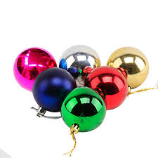 Large Christmas Decorations Wholesale by Large Plastic Christmas Balls Large Plastic Christmas Balls
