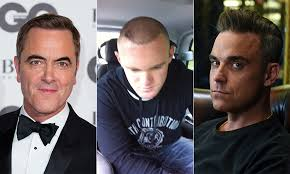 hair plugs for men why more men are turning to hair transplant surgery