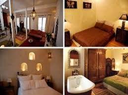 chambre d hote montmartre chambre d hôtes au sourire de montmartre 18e arrondissement