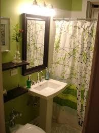 Light Green Bathroom Accessories Green Bathroom Decor Write Teens