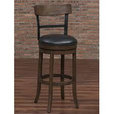 kitchen stools sydney furniture bar stools rooster bar stools for kitchen design rooster print