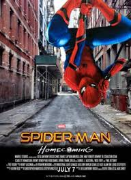spider man homecoming 2017 watch movie 365 free download