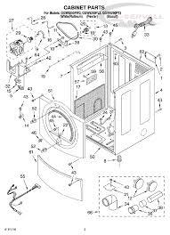 fixing rhe wire harness in a whirlpool duet dryer rhe u2022 woorishop co