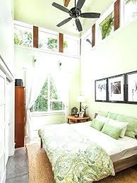 sage green home design ideas pictures remodel and decor sage bedroom ideas interesting design sage green bedroom sage green