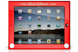 makers of etch a sketch sues apple for copyright infingement