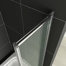 100 bath shower screen seals the anatomy of a shower and bath shower screen seals bifold doors extension pinterest bi fold and google search idolza