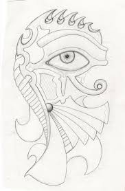 32 best eye tattoo sketches for men images on pinterest drawings