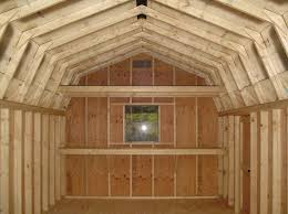 Free Online Diy Shed Plans by Best 25 10x12 Shed Ideas On Pinterest 10x12 Shed Plans Shed