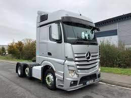 mercedes commercial trucks used mercedes trucks trailers for sale auto trader trucks