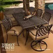 Todays Pool And Patio Today U0027s Pool U0026 Patio 20 Photos U0026 11 Reviews Furniture Stores