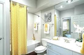 tile bathroom ideas photos yellow tile bathroom yellow bathroom tile captivating small bathroom